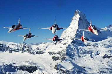 patrouille_suisse-34976108