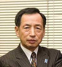 田母神俊雄  日本真正保守党