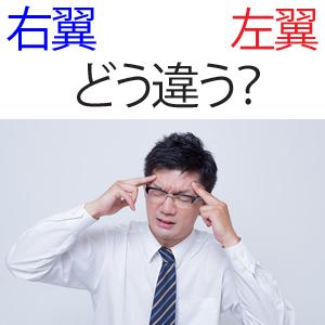 uyokusayoku2