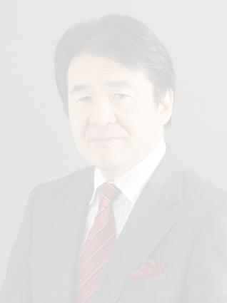 竹中平蔵  安倍政権  癌