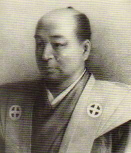 shimazunariakira