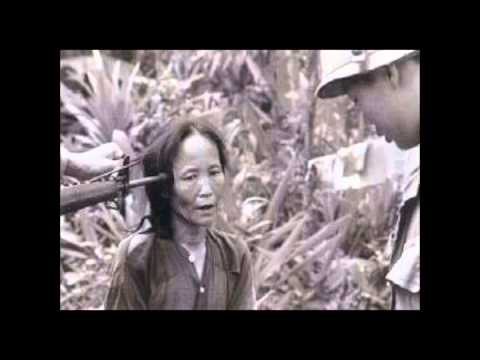 ライダイハン  韓国  虐殺