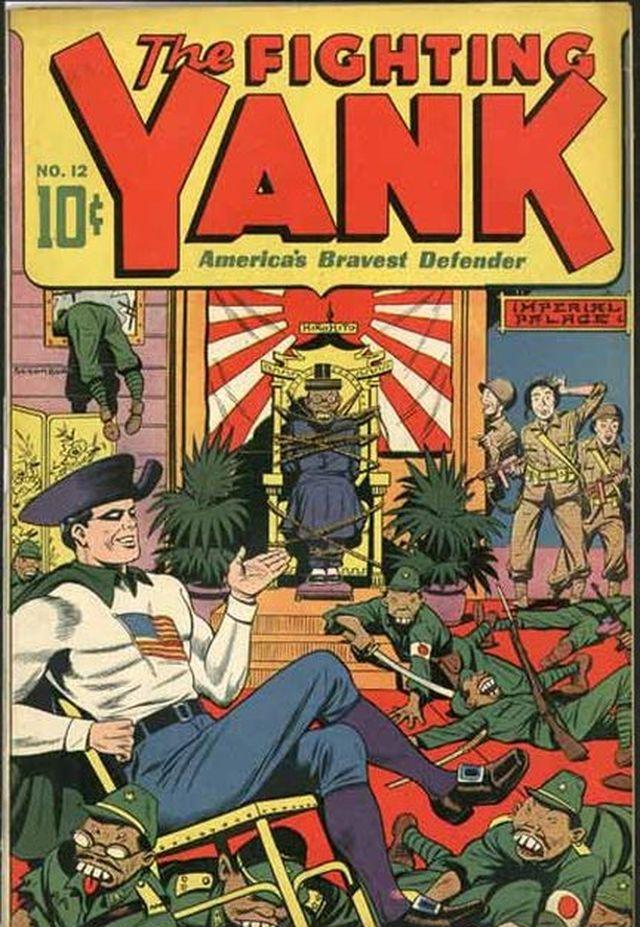 us-comic-book-propaganda-wwii-95-pics_68